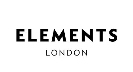 Elements London, UK: Luxury Carpets